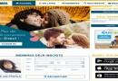 Babel gratuit : le site spécialiste des rencontres amiclaes.