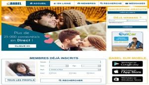 site de rencontre anglais site rencontres gratuits sans inscription