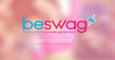 Site de rencontre gratuit oulfa.fr