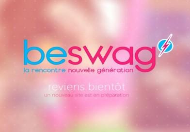 Beswag.com est un site de rencontre gratuit de nouvelle génération.